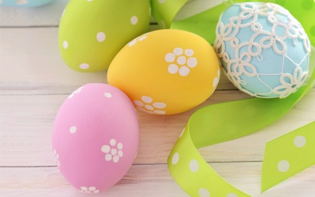 easter-egg-designs-25-beautiful-and-creative-ideas-020