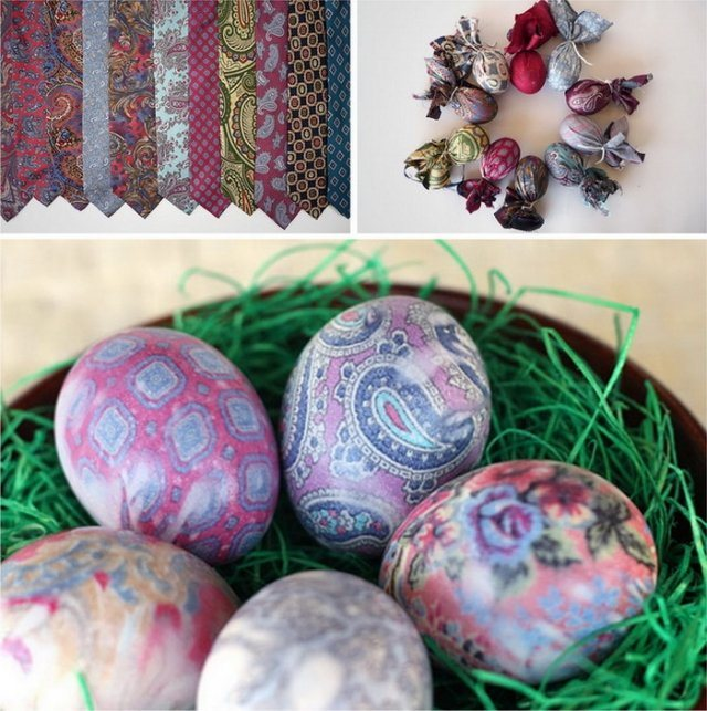 easter-egg-designs-25-beautiful-and-creative-ideas-021