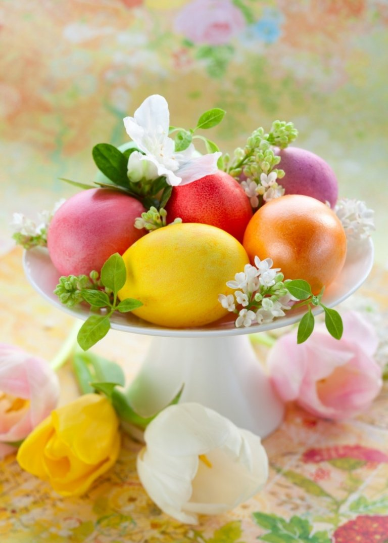 easter-egg-designs-25-beautiful-and-creative-ideas-023