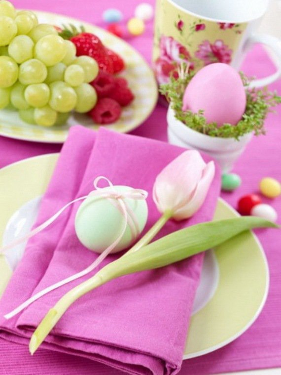 easter-table-decorations-awesome-table-setting-ideas-img004