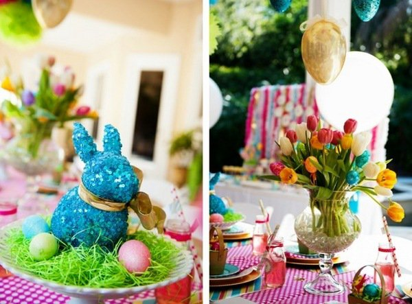 easter-table-decorations-awesome-table-setting-ideas-img009
