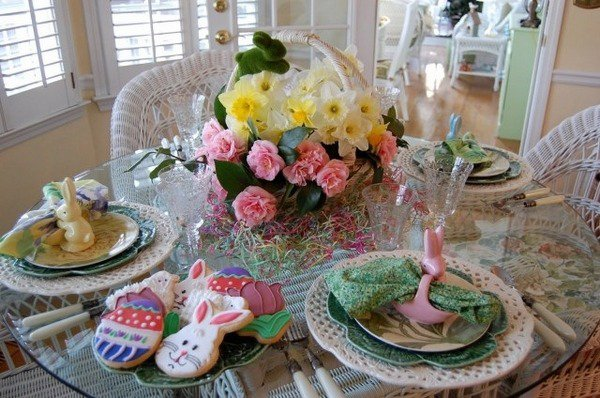 easter-table-decorations-awesome-table-setting-ideas-img010