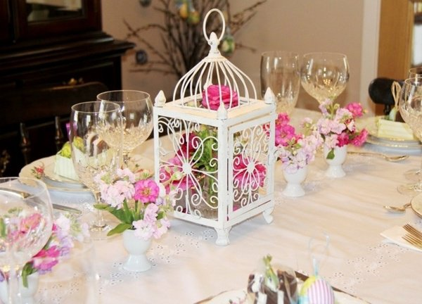 easter-table-decorations-awesome-table-setting-ideas-img012