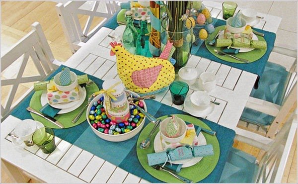 easter-table-decorations-awesome-table-setting-ideas-img013