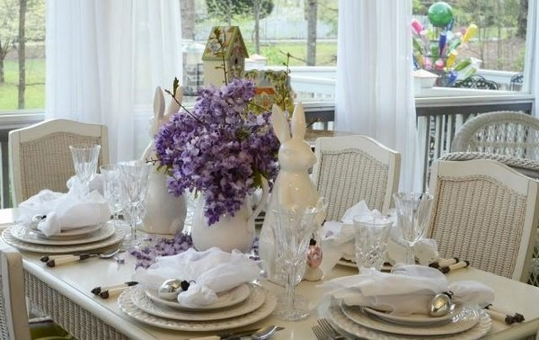easter-table-decorations-awesome-table-setting-ideas-img014