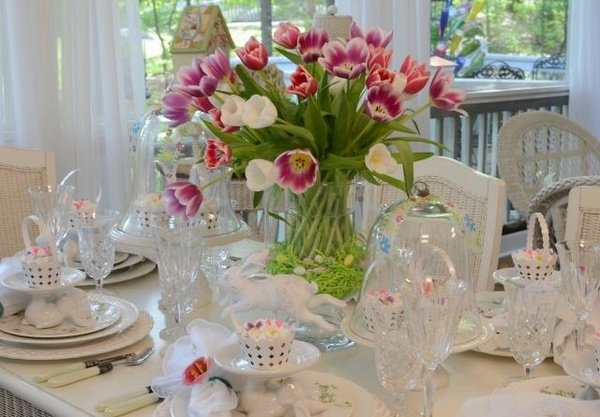 easter-table-decorations-awesome-table-setting-ideas-img015