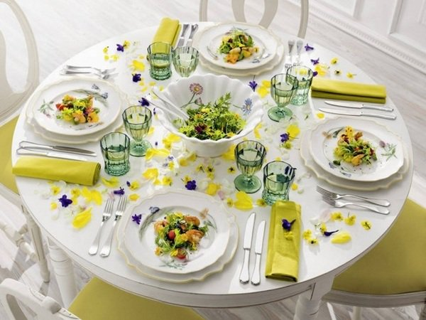 easter-table-decorations-awesome-table-setting-ideas-img016