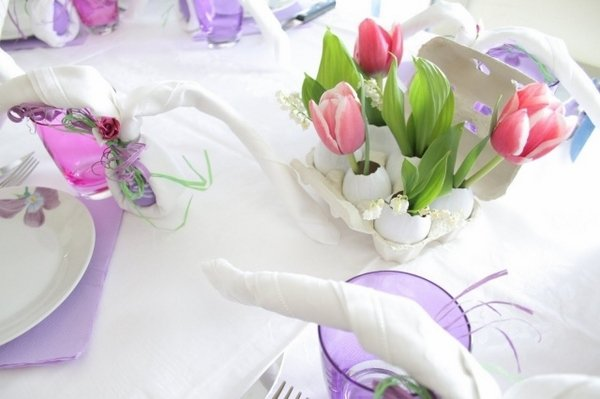 easter-table-decorations-awesome-table-setting-ideas-img017