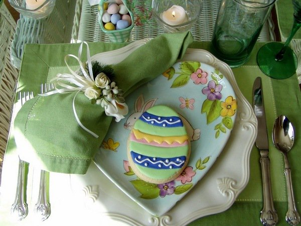 easter-table-decorations-awesome-table-setting-ideas-img019