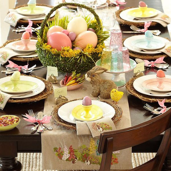 easter-table-decorations-awesome-table-setting-ideas-img020