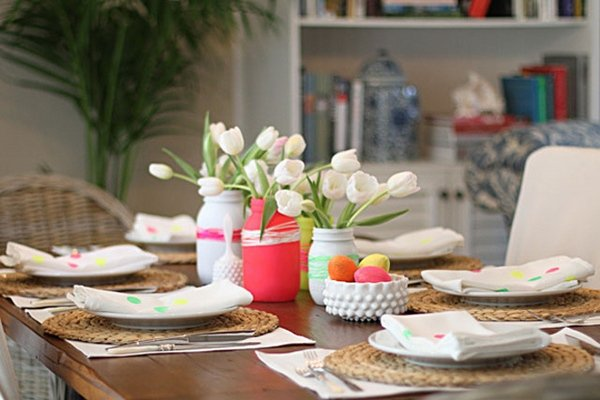 easter-table-decorations-awesome-table-setting-ideas-img021