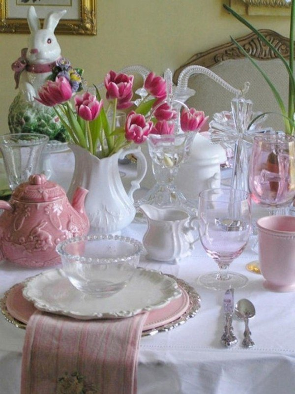easter-table-decorations-awesome-table-setting-ideas-img022