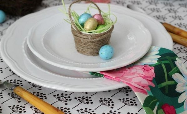 easter-table-decorations-awesome-table-setting-ideas-img023