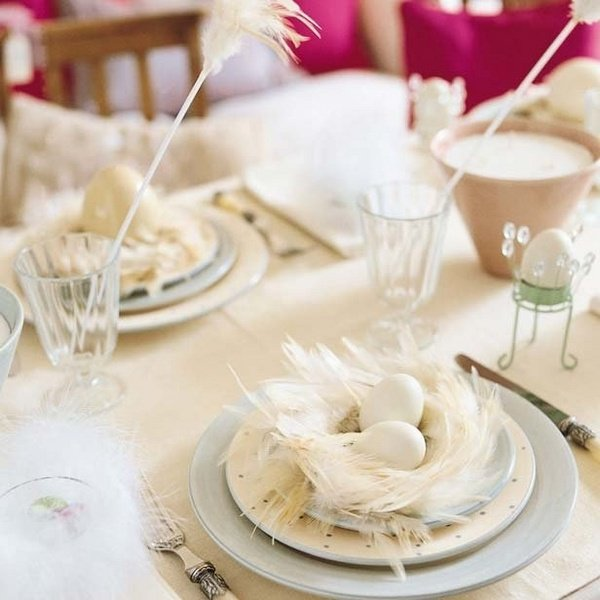 easter-table-decorations-awesome-table-setting-ideas-img03