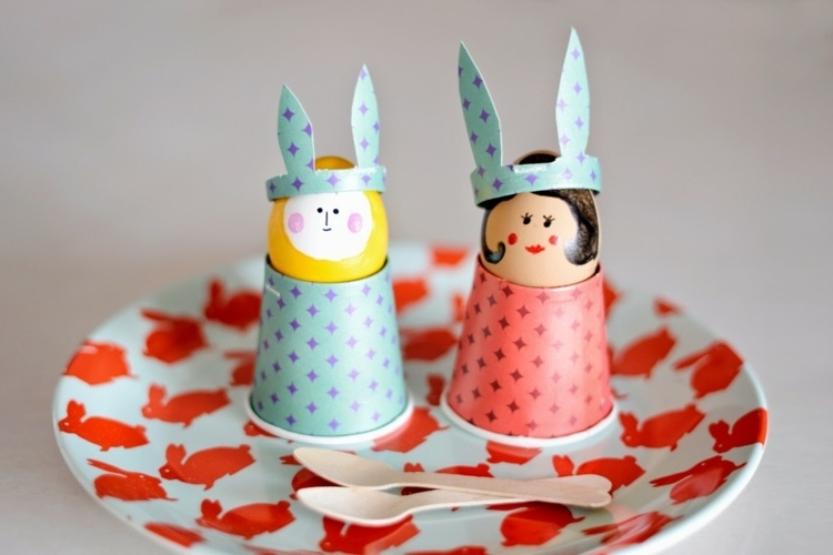 eggcup-tinker-13-fun-ideas-for-easter-crafts-with-kids-img002