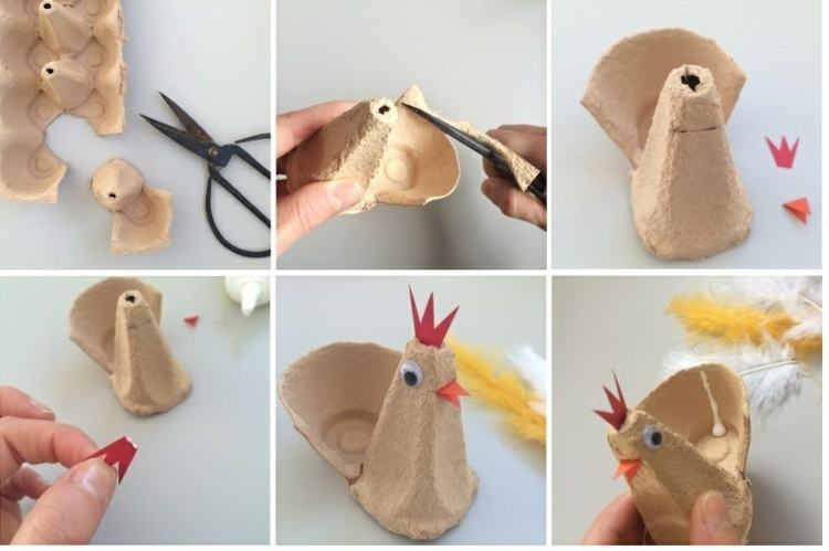 eggcup-tinker-13-fun-ideas-for-easter-crafts-with-kids-img004
