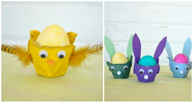 eggcup-tinker-13-fun-ideas-for-easter-crafts-with-kids-img005