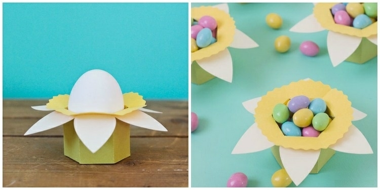 eggcup-tinker-13-fun-ideas-for-easter-crafts-with-kids-img006