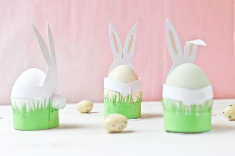eggcup-tinker-13-fun-ideas-for-easter-crafts-with-kids-img011