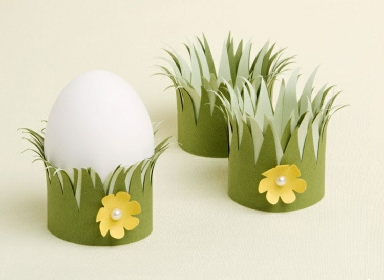 eggcup-tinker-13-fun-ideas-for-easter-crafts-with-kids-img012