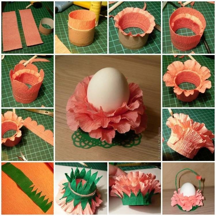 eggcup-tinker-13-fun-ideas-for-easter-crafts-with-kids-img013