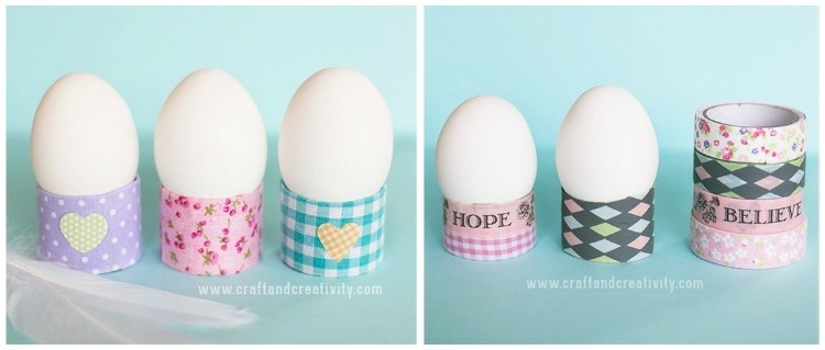 eggcup-tinker-13-fun-ideas-for-easter-crafts-with-kids-img014