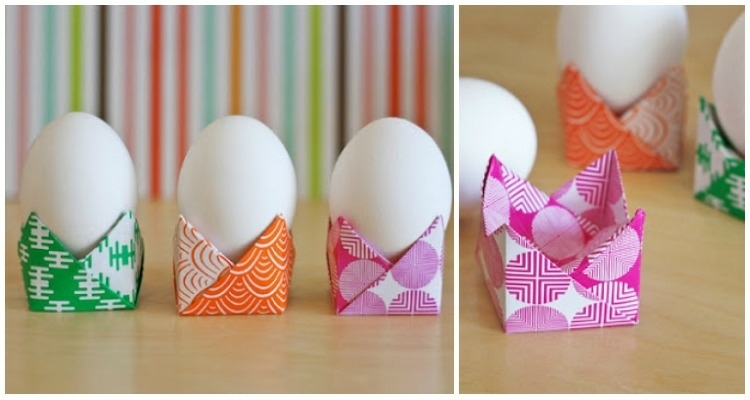 eggcup-tinker-13-fun-ideas-for-easter-crafts-with-kids-img015