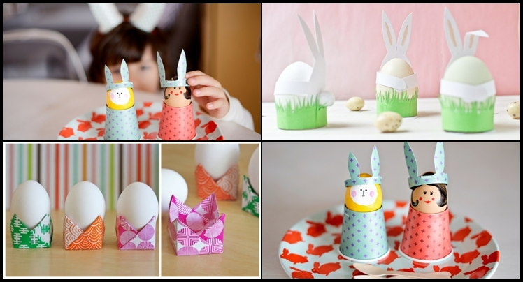 eggcup tinker 13 fun ideas for easter crafts with kids