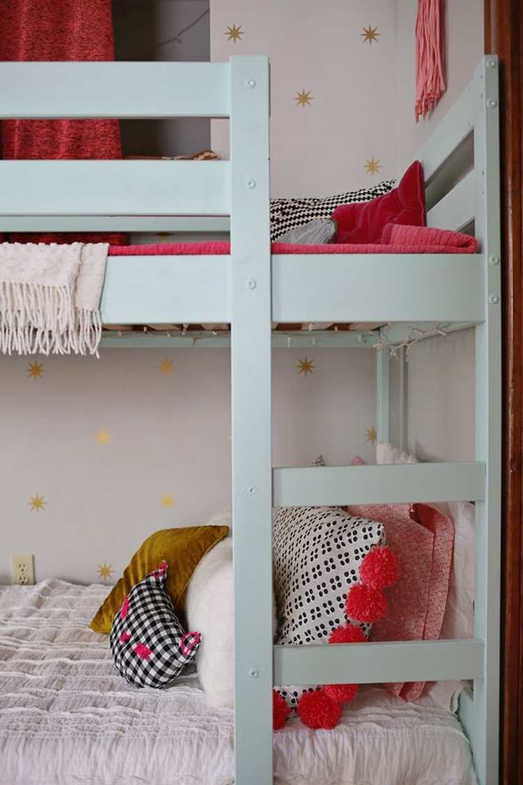 rubys-room-makeover-reveal-img003