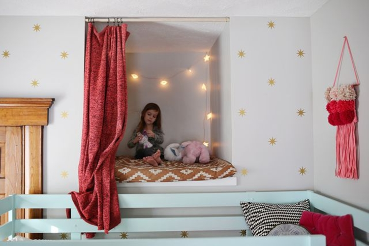 rubys-room-makeover-reveal-img008