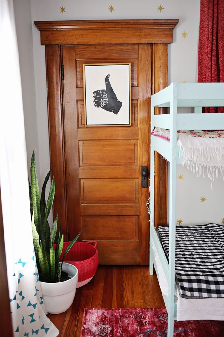 rubys-room-makeover-reveal-img010