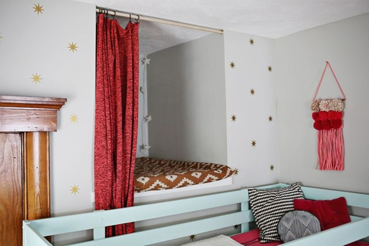rubys-room-makeover-reveal-img011