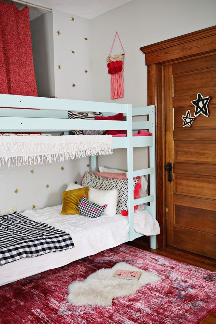rubys-room-makeover-reveal-img013