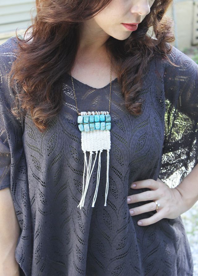 woven-necklace-diy-masters-img002