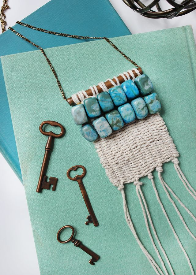 woven-necklace-diy-masters-img010