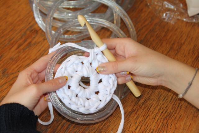 diy-crochet-string-light-circle-img001