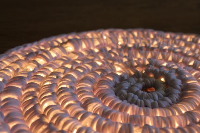 diy-crochet-string-light-circle-img002