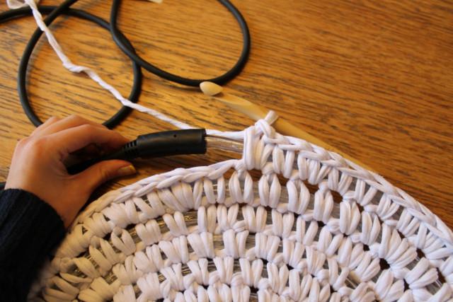 diy-crochet-string-light-circle-img004