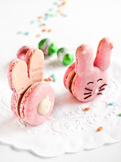easter-bunny-macarons-img002