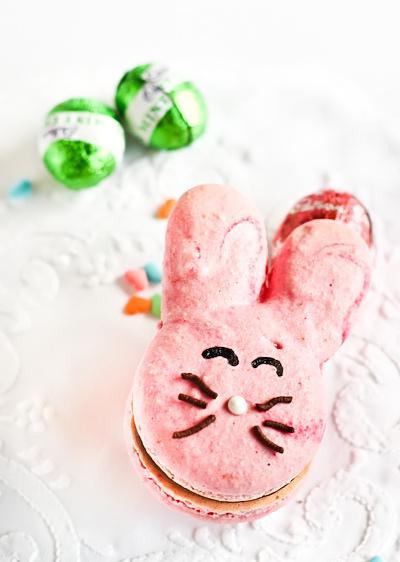 easter-bunny-macarons-img003