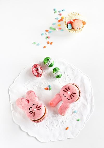 easter-bunny-macarons-img004