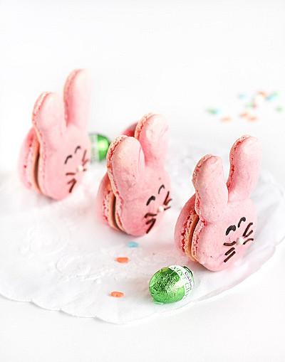 easter-bunny-macarons-img005