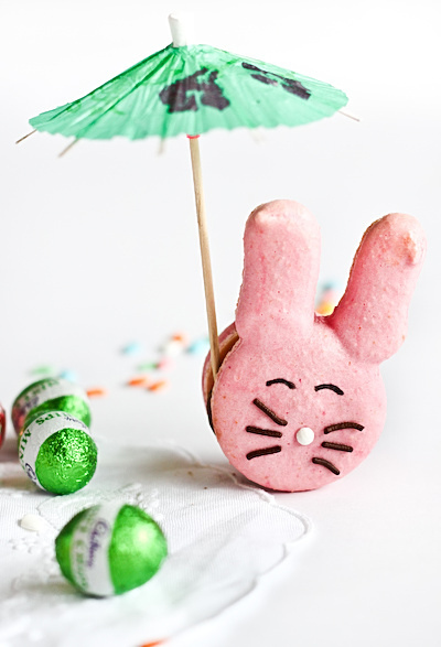 easter-bunny-macarons-img006