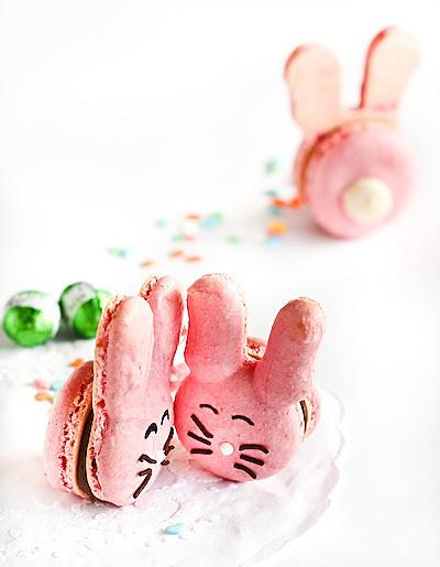 easter-bunny-macarons-img007