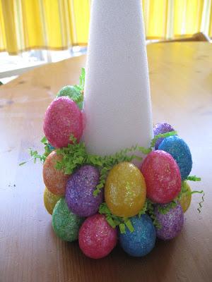 easter-egg-tree-tutorial-img004