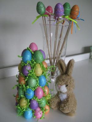 easter-egg-tree-tutorial-img005