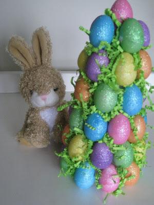 easter-egg-tree-tutorial-img007