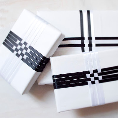 creative-gift-wrapping-ideas-img001