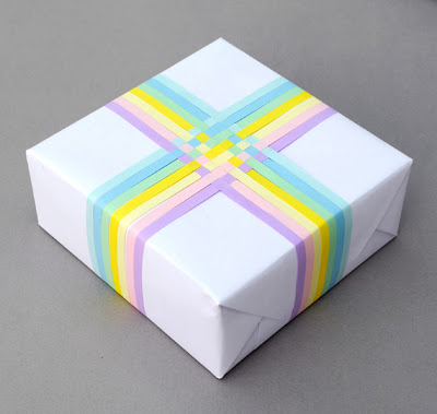 creative-gift-wrapping-ideas-img002