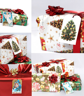 creative-gift-wrapping-ideas-img003